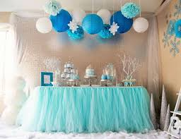 frozen party best 25 frozen table ideas on frozen party table