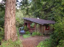 Small Cabins And Cottages Big River Ridge Cottage Vacation Rentals