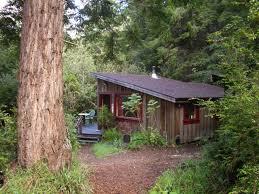 small vacation cabins big river ridge cottage vacation rentals