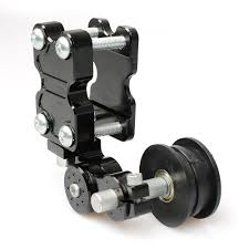 motocross street bike compare prices on motocross aluminum chain tensioner roller