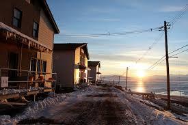 endless winter term in antarctica g adventures