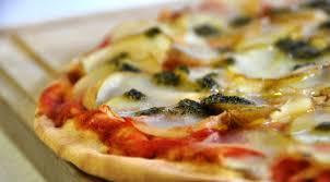 italie cuisine où manger en italie et quelles spécialités rapporter des envies