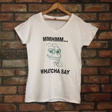 Tshirt Meme - tshirt meme 28 images yao ming bitch please meme t shirt lerage