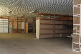Kalamazoo Overhead Door 5050 E Michigan Ave Kalamazoo Mi 49048 Warehouse Property For