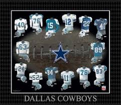 nfl dallas cowboys history the boys are back page 9