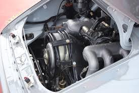 porsche gt3 engine file porsche gt3 engine look ma no turbo 7482873270 jpg