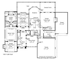 hearthstone house floor plan frank betz associates