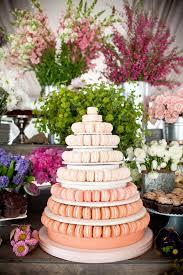 Non Traditional Wedding Decorations 32 Amazing Ombre Wedding Details That Wow U2013 Elegantweddinginvites