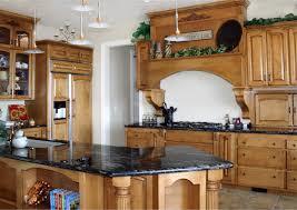 Kitchen Cabinets Prices Kitchen Cabinets Prices Cool Custom Kitchen Cabinets Prices Home