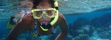 snorkeling images Snorkeling on bonaire infobonaire jpg