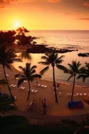 Tropical Island Resort Peel And 11 Best Kahala Suites Images On Pinterest