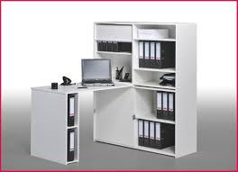 fournitures de bureau génial fourniture de bureau pas cher décoration de la maison