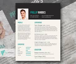free modern resume template free modern resume template turquoise on grey freesumes