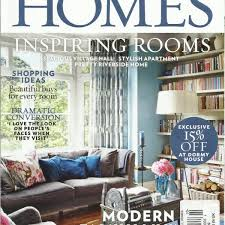 beautiful homes magazine 25 beautiful homes october 2014 the magazine with the most real