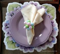 easter napkin rings easter eggs flower napkin rings hometalk