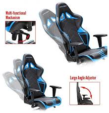 Pedestal Gaming Chairs 20 Best Gaming Chairs Reviewed November 2017 Pc Gaming Chairs