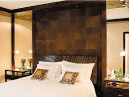 couple bedroom ideas modern homes interior design and decorating