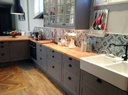 faience grise cuisine decoration faience pour cuisine maison design bahbe com