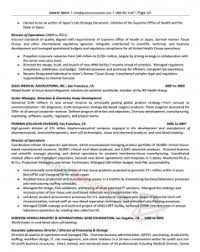 Pharmaceutical Sales Rep Resume Examples by Astounding Medical Sales Resume Examples Sales Management Sample