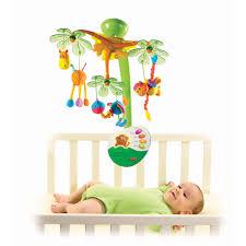 Babies R Us Canada Cribs by Tiny Love Sweet Island Dreams Mobile Tiny Love Babies
