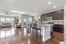 esperanza oak kitchen cabinets 3626 esperanza dr rock tx 78665 realtor