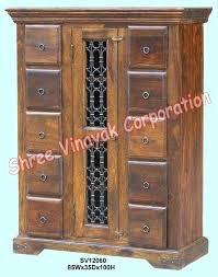 Wood Furniture Bedroom Sets Mango Wood Bedroom Furniture Wooden Furniture Mango Wood Bedroom