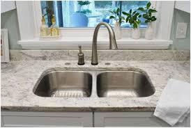 kitchen sink hole cover kitchen sink hole cover filling those sink holes in granite