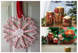 decorating your home for christmas ideas 20 stylish and most creative christmas food decorating ideas