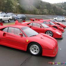 250 gto top speed 303 best gran turismo omologato the iconic 250 gto 288