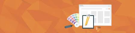 design online education truwayacademy learn grow empower online education training
