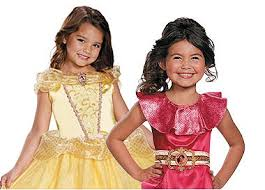 Peanut Butter Jelly Halloween Costume 2017 Girls U0027 Halloween Costumes Oriental Trading