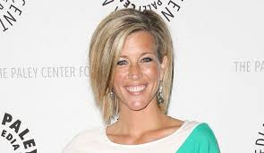 images of the back of laura wright hair general hospital rumors could laura wright be dating donnell turner