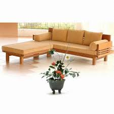 Three Seater Wooden Sofa Designs Sofa Sets Made Of Burmese Teakwood Global Sources