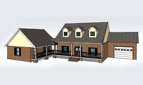 mother in law suite addition plans 15 spectacular adding a mother in law suite building plans