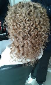 tight perms hair on old woman 19 best perms images on pinterest hair frizz hair dos and hair cut