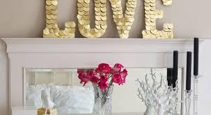 oggetti decorativi casa decorazioni arredamento part 8