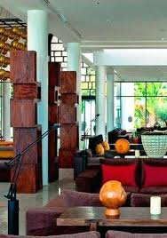 home design and decor review zen home decor tunisie find this pin and more on by home design