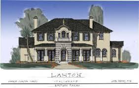Dream Home Design Usa Terrific  Luxury Home Design Home Designs - Dream home design usa