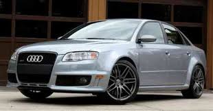 audi costly car top 10 most expensive cars to repair most costly
