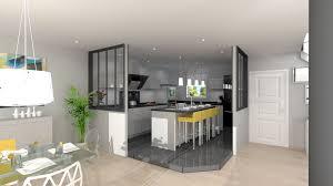 les cuisines equipees les moins cheres cuisine equipee pas chere maison design bahbe les cuisines