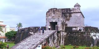 highlights tour of the historical port city of veracruz discover