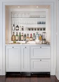 Best Color To Paint Kitchen Cabinets For Resale Most Popular Cabinet Paint Colors