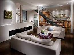 design homes modern interior homes 18 stylish homes with modern interior design