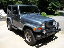 jeep grey blue j4627