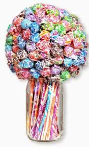 candy arrangements how to make a candy bouquet candy bouquet learning and gift