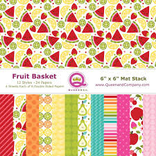 fruit basket fruit basket shaker kit u2013 queen u0026 co