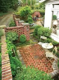 best 25 brick courtyard ideas on pinterest brick path brick