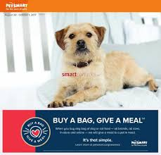 petsmart thanksgiving hours petsmart canada flyers