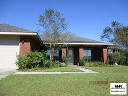 Twin Pines Landscaping by 1596 Twin Pines Cir Cantonment Fl 32533 Realtor Com