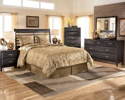 Ashley Bedroom Furniture Set by Furniture Home Brennville Bedroom Set By Ashley Affordable And
